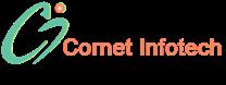 Cornet Infotech